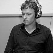DJ Huren : Bas