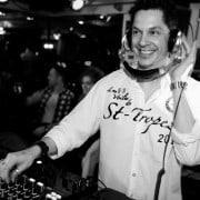 DJ huren : Kevin