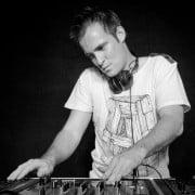 DJ huren : Ron