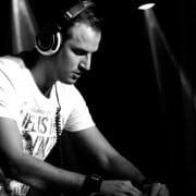 DJ huren; Stef