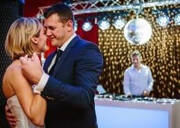 Bruiloft DJ bij landgoed groenendaal heemstede
