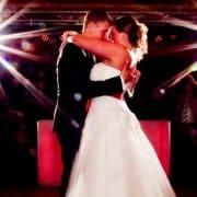 Bruiloft DJ Landgoed Beeckestijn