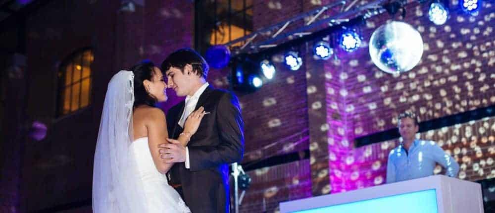Bruiloft De Remise Den Haag 2013 (3)