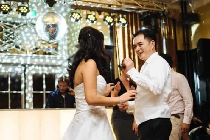 Bruiloft de Hooge Vuursche 2013