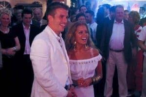 Bruiloft Raphael Silvie Marquete Heemkserk