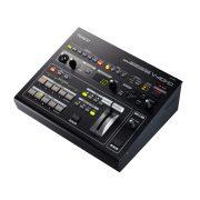 Verhuur Videomixer Roland V40HD