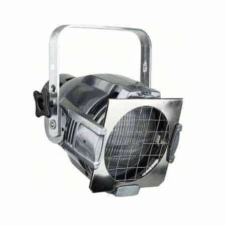 Multipar 575 watt verhuur