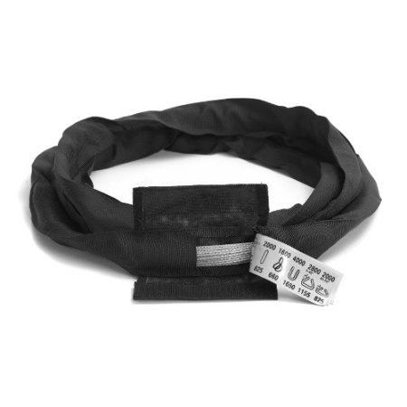Verhuur softsteels - sling