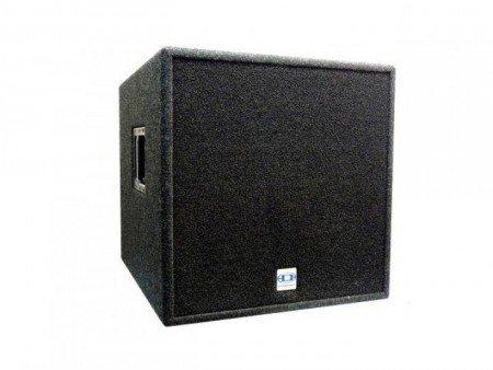 Dynacord F17 PWH bass luidspreker