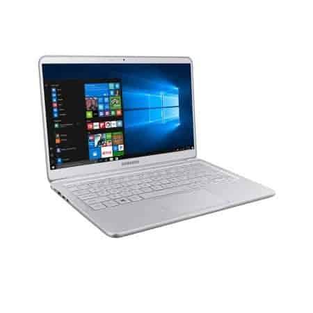 Verhuur 15 inch laptop