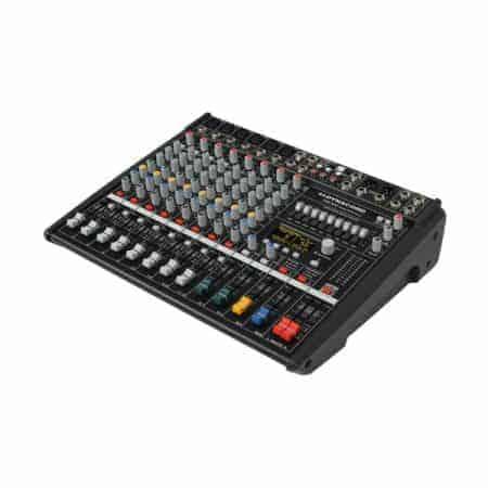 Verhuur Dynacord CMS600-3 Mixer