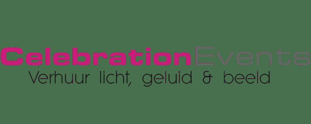 CelebrationEvents - Verhuur: DJ-gear, geluidsapparatuur, verlichting, tv's, pipe & drape, microfoons, podium, verlichte dansvloeren en drive-in shows.