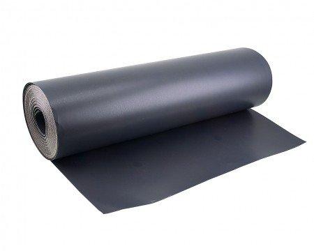 Ondervloer voor verlichte dansvloer 120cm
