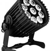 Verhuur Astera AX10 buitenverlichting op accu