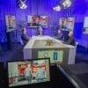 Livestream voor Gemeente Beverwijk - Dag van de ondernemer