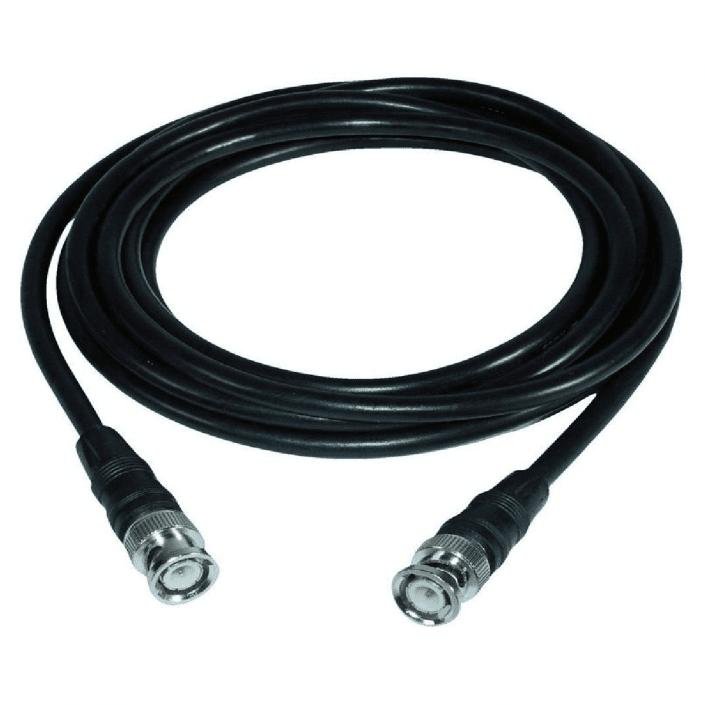 Verhuur SDI kabel 10 meter