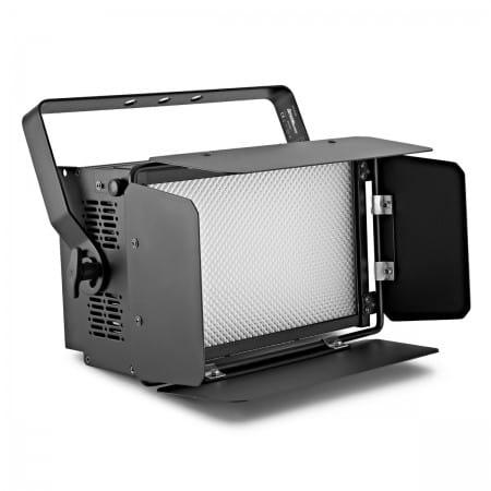 Studio licht panel 120 watt