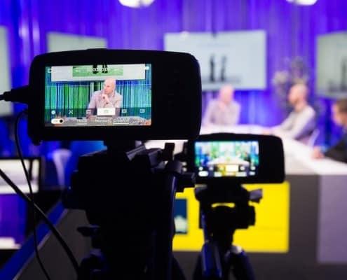 De kosten van een livestream, waar moet je rekening mee houden?