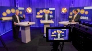 Jaarvergadering online - Hoofbosch (5)