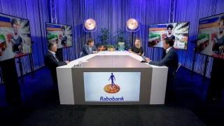 Webinar Rabobank - Tafeldiscussie in de Supergaaf Studio